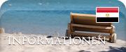 Informationen über Hurghada