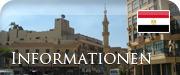 Informationen über Luxor
