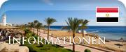 Informationen über Sharm el-Sheikh